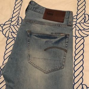 G-star Raw jeans !!!